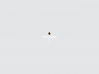 Carrynation.fr