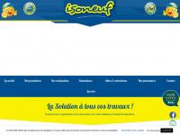 isoneuf.fr