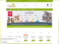 Croquette-accessoire.fr