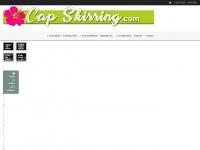 cap-skirring.com