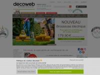 decoweb.com
