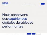 octaveoctave.com