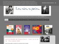 lirerelire.blogspot.com