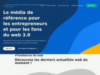 touslesclics.com