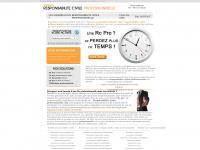 responsabilite-civile-professionnelle.com