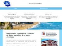 E-media64.fr