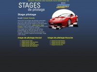 stagedepilotage.com