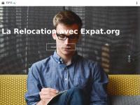 agencederelocation.com