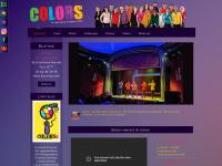 colorsimpro.com