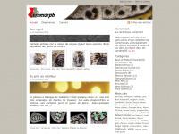 Ceramorph.com