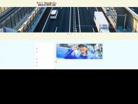Ca-montparnasse.org