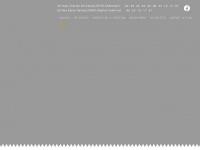 de-file-couture.com