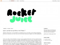 rocket-juice.blogspot.com