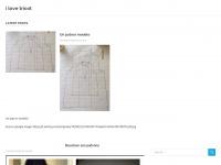 Ilovetricot.fr