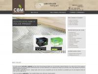 colleparquet.com