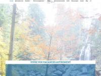 Chambres-hotes-nature-vosges.com