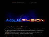 aquafusion.fr