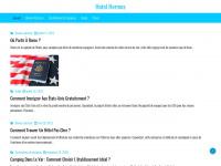 hotel-hermes.com