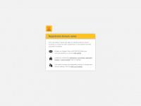 eurogaume.be
