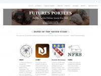 Tartaucitron.fr