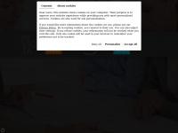 invicta-art.com