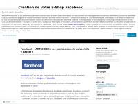 facebookcommerce.wordpress.com