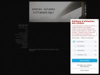 andras-solymos.com