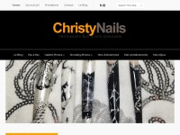 christynails.fr