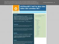 dicoados.blogspot.com