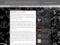 Charlieabdou.blogspot.com