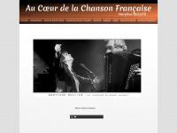 Chansons-francaises.net