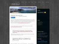 whisky-blog.pl