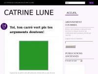 Catlalune.wordpress.com