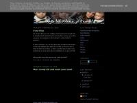 depuislepremierjour.blogspot.com