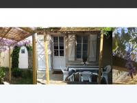 locations-gite-vendee.fr