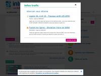 bus-intercom.com