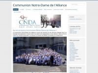 Cn-da.org