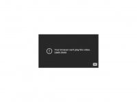 pacmanalyon.net