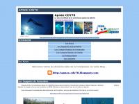 Cdy78.apnee.free.fr