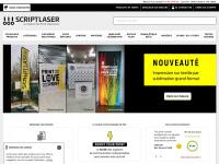 scriptlaser.com