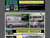sitesinternet.org