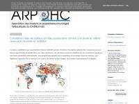 arpohc.blogspot.com
