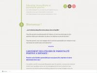 educationbienveillante.wordpress.com