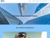 societes-internationales.fr