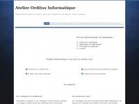 orditux.org