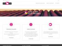 Click-n-visit.fr