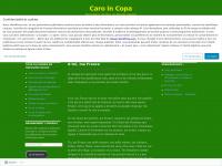 Caroincopa.wordpress.com