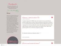 familyandcoblog.wordpress.com