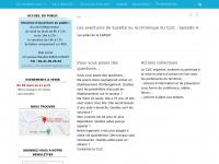 Clic-igeac.org