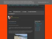 Carecolinvoyageurs.blogspot.com